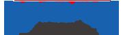 貸しパソコン教室・貸し会議室・出張研修・各種資格試験の、大阪梅田のパソコン教室 PCカレッジ東梅田校