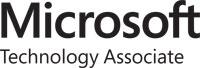 マイクロソフトテクノロジーアソシエイト